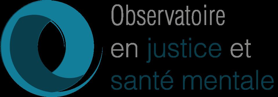 Observatoire en justice et santé mentale
