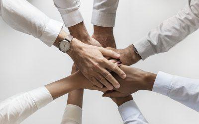 L'Observatoire récipiendaire d'une subvention d'équipe