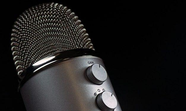 Santé mentale des jeunes fragilisés : un reportage radiophonique